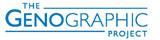 Genographic_Logo